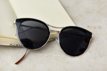 In or out sunglasses