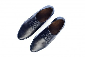 Addition formal shoes