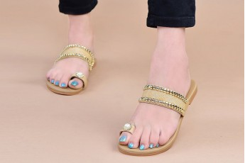 Shine like as star flats