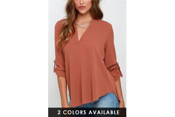 Field day top