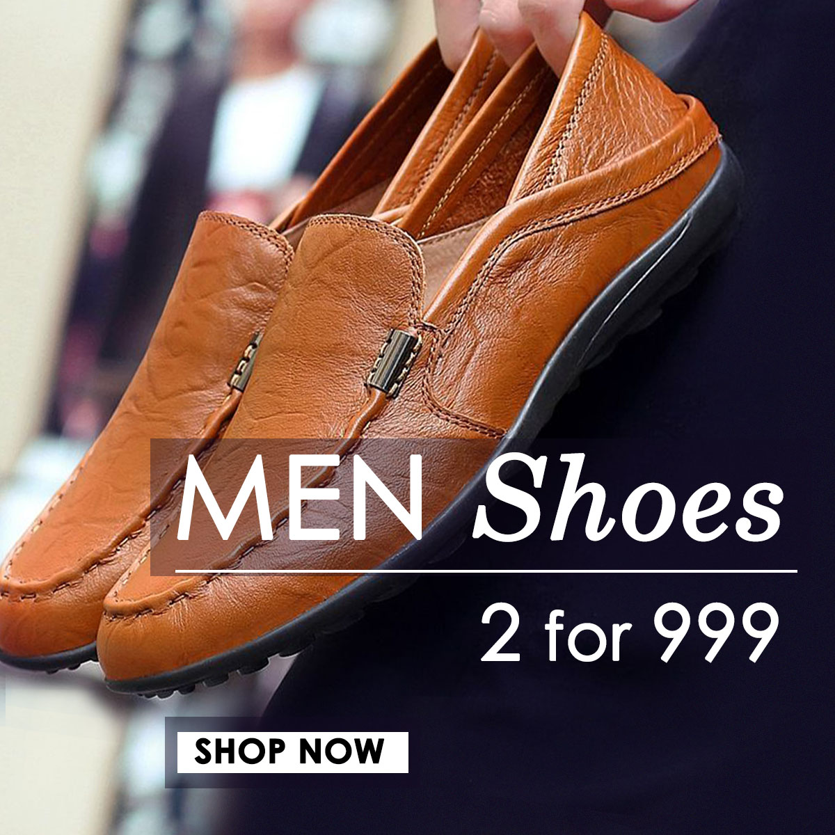d107fb21ade SSS Online Shopping | Street Style Store Official | Home for the ...