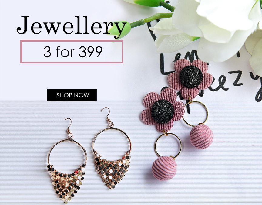 da2a5c779beb SSS Online Shopping | Street Style Store Official | Home for the best  fashion deals!