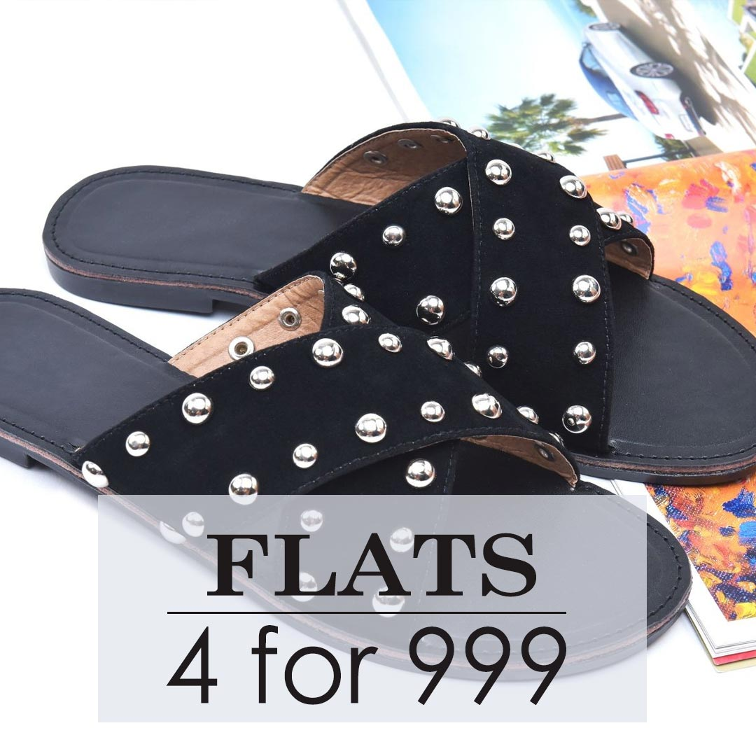0773fc8f2f22ec Whats New In 3 Shoes for 999