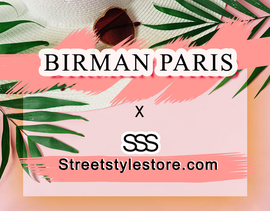 0928095b46c SSS Online Shopping | Street Style Store Official | Home for the best  fashion deals!