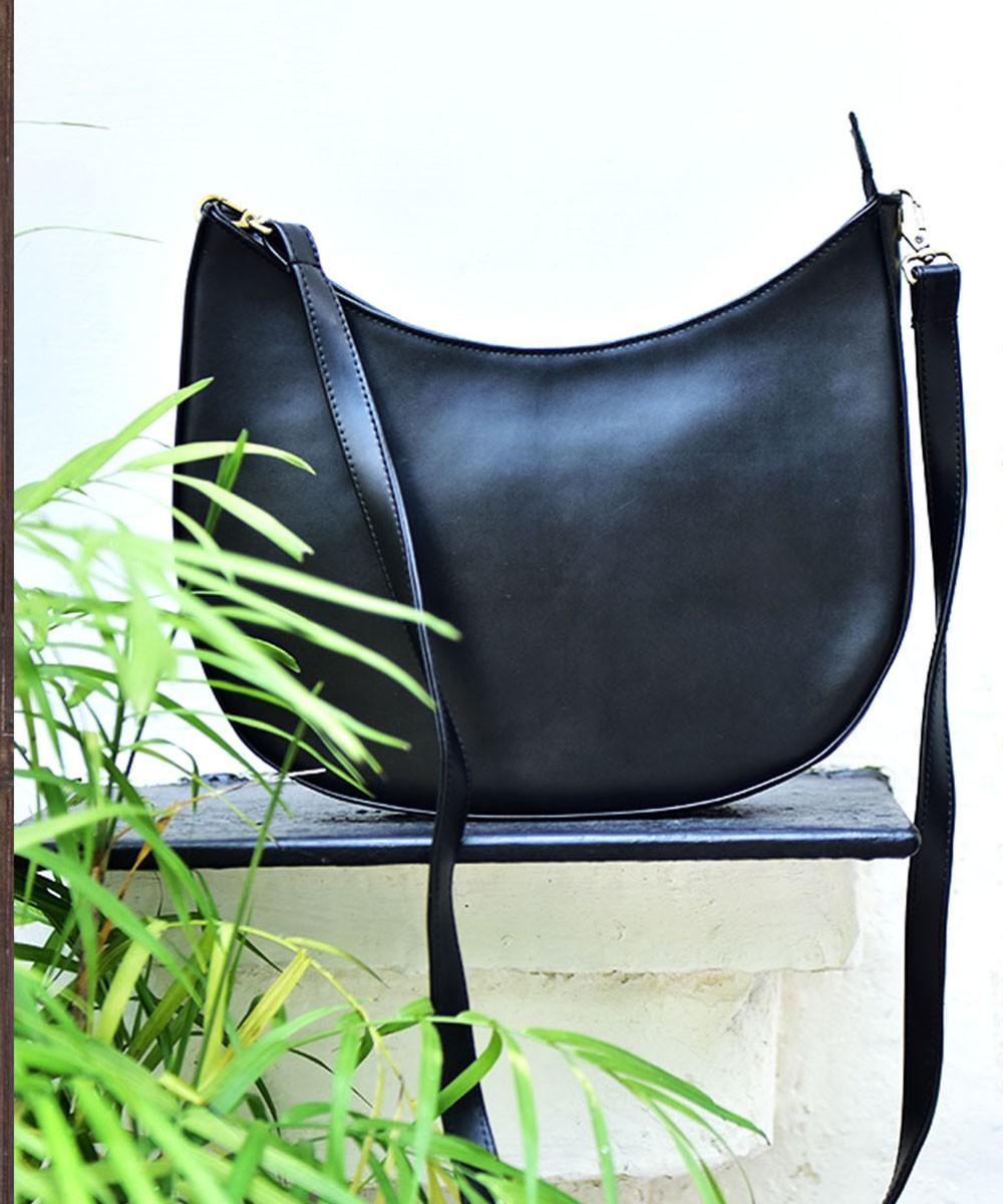 Fantasy Black Bag