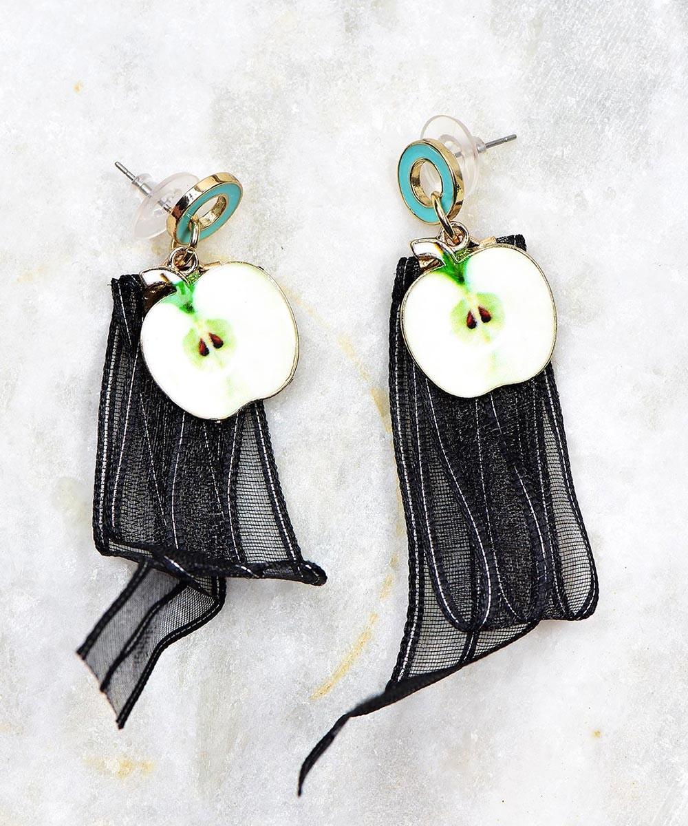 Good time earrings