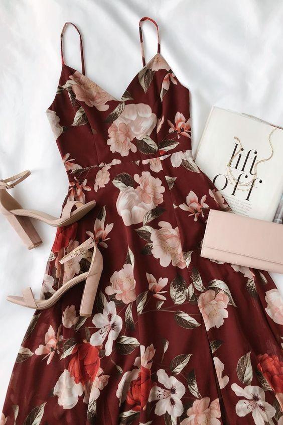 Star Quality Dress