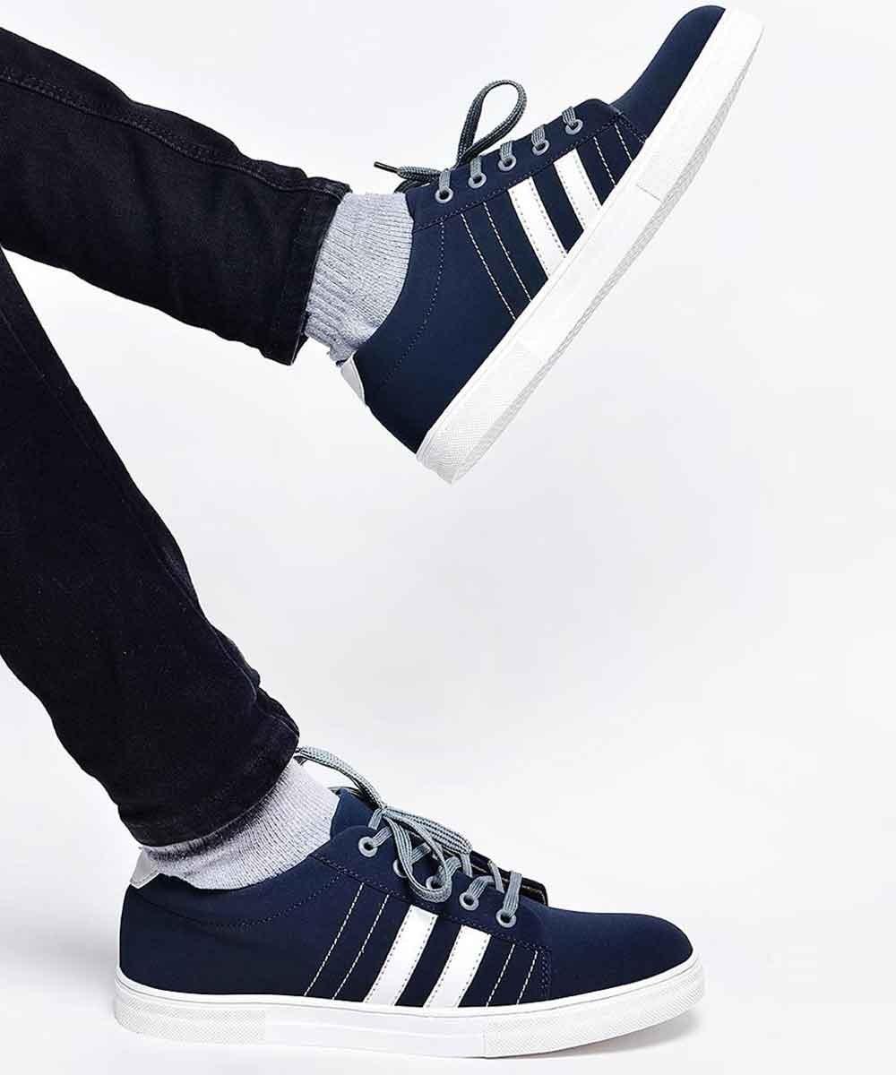 Upto good sneakers