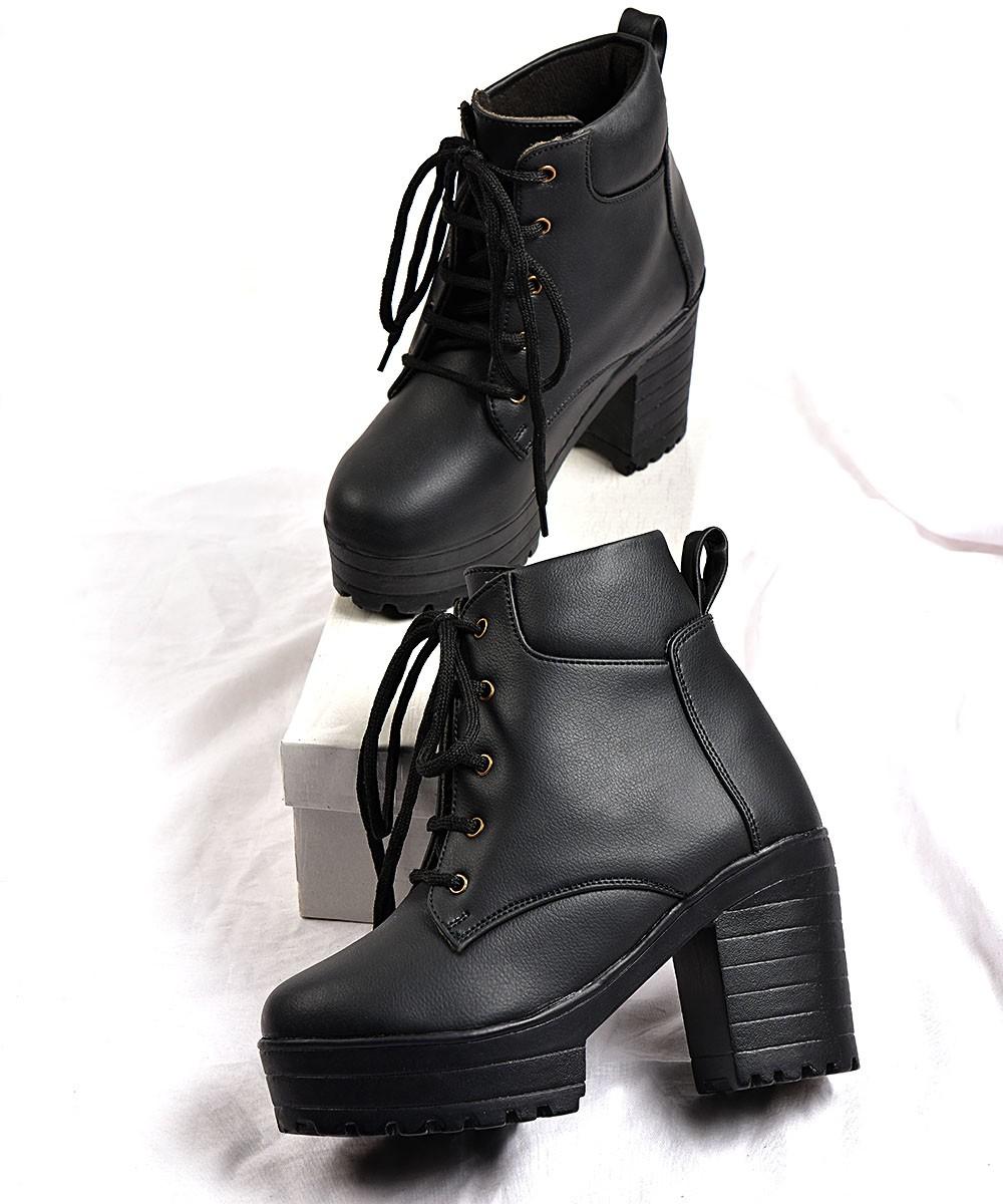 Something wonderful boots