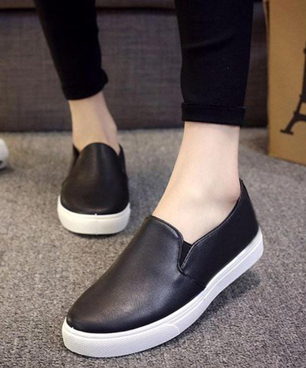 Petal Pusher Sneakers
