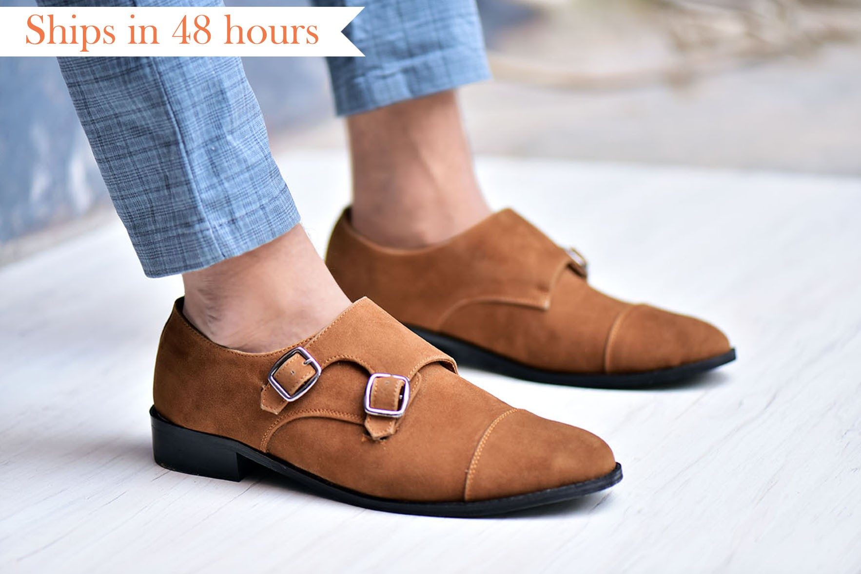 3e878bc76 Street Style Store Official - Buy latest collection of Men Shoes ...