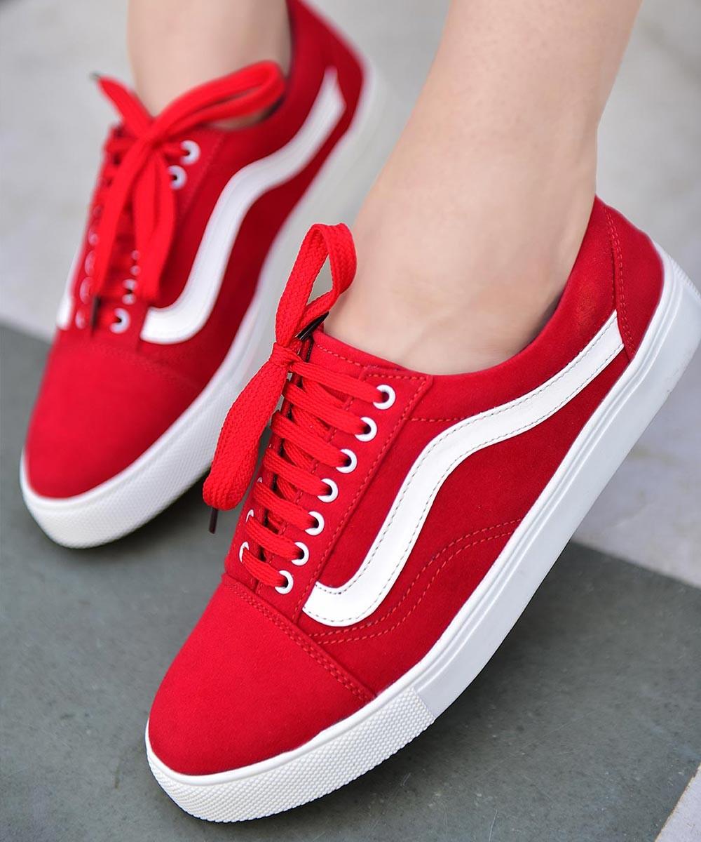 Galway gal sneakers