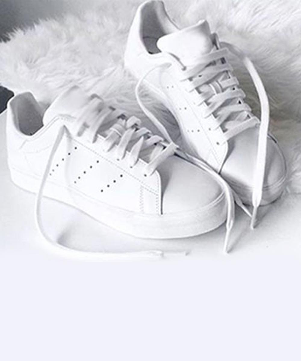 Streetstylestore Sneakers Online Sale, UP TO 20 OFF