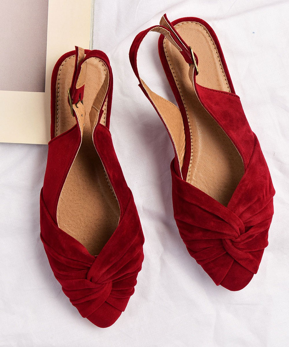 You are so gorgeous mules marsala
