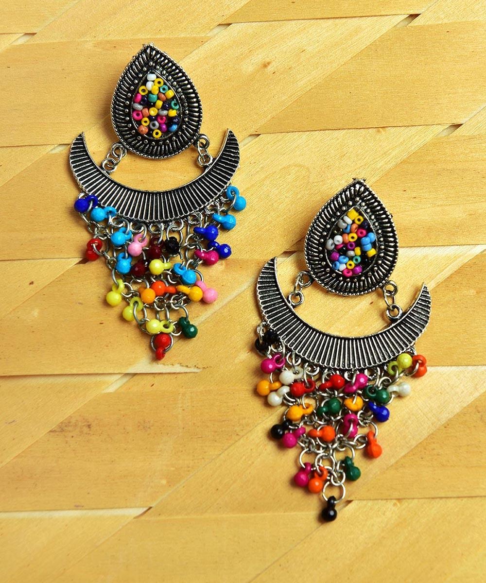 Dream it earrings