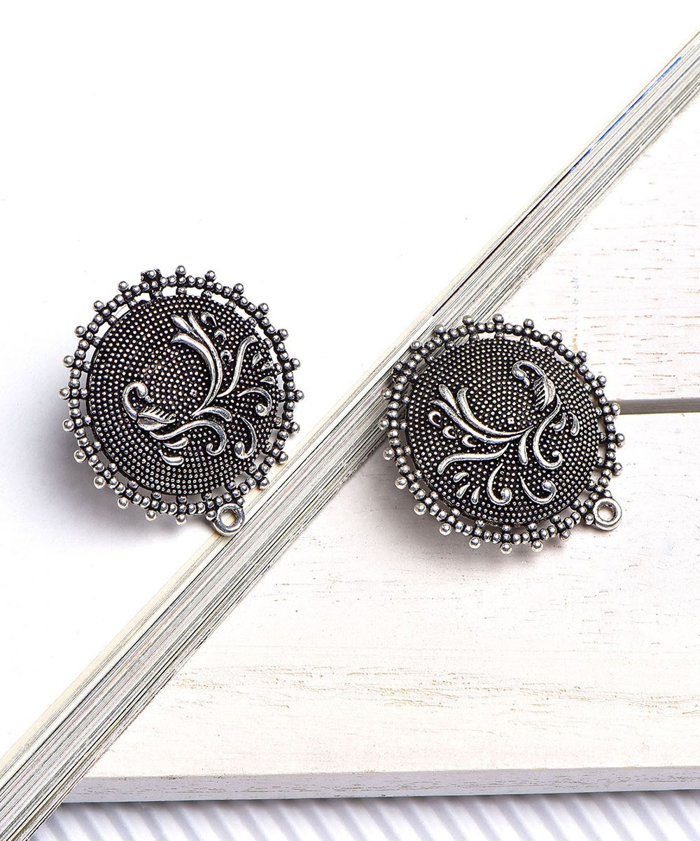 Time of my life earrings