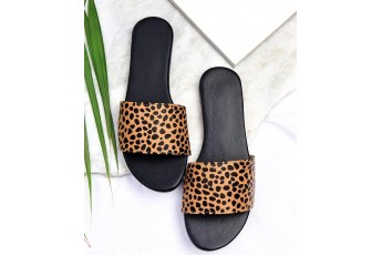 Wild and free flats