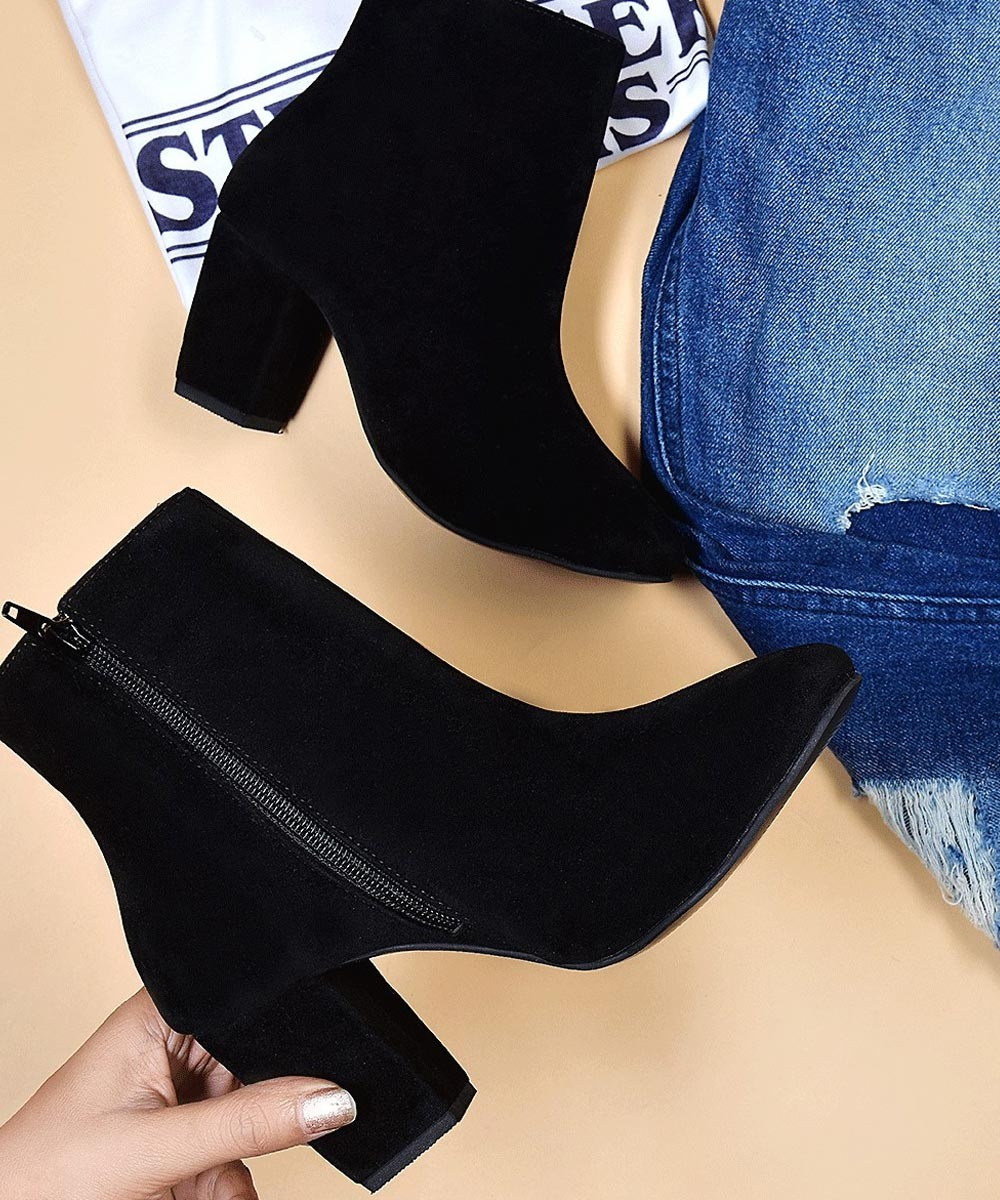 Sss Online Boots Online Sale, UP TO 20 OFF