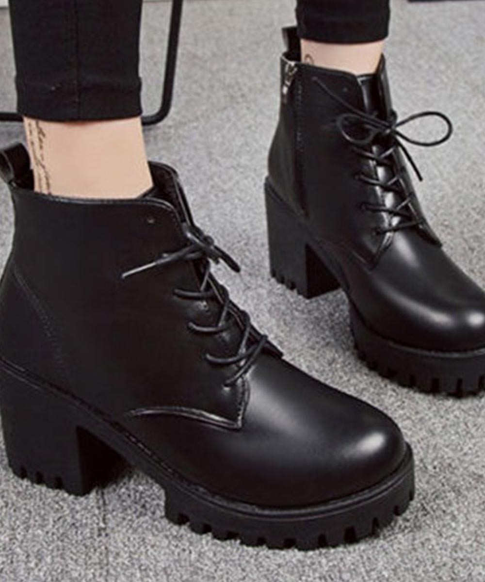 Work to Weekend Boot
