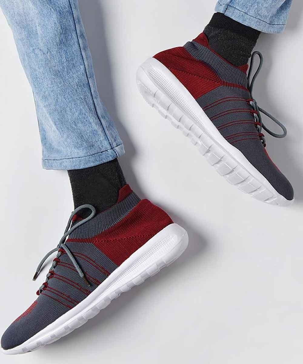 Tea daze shoes