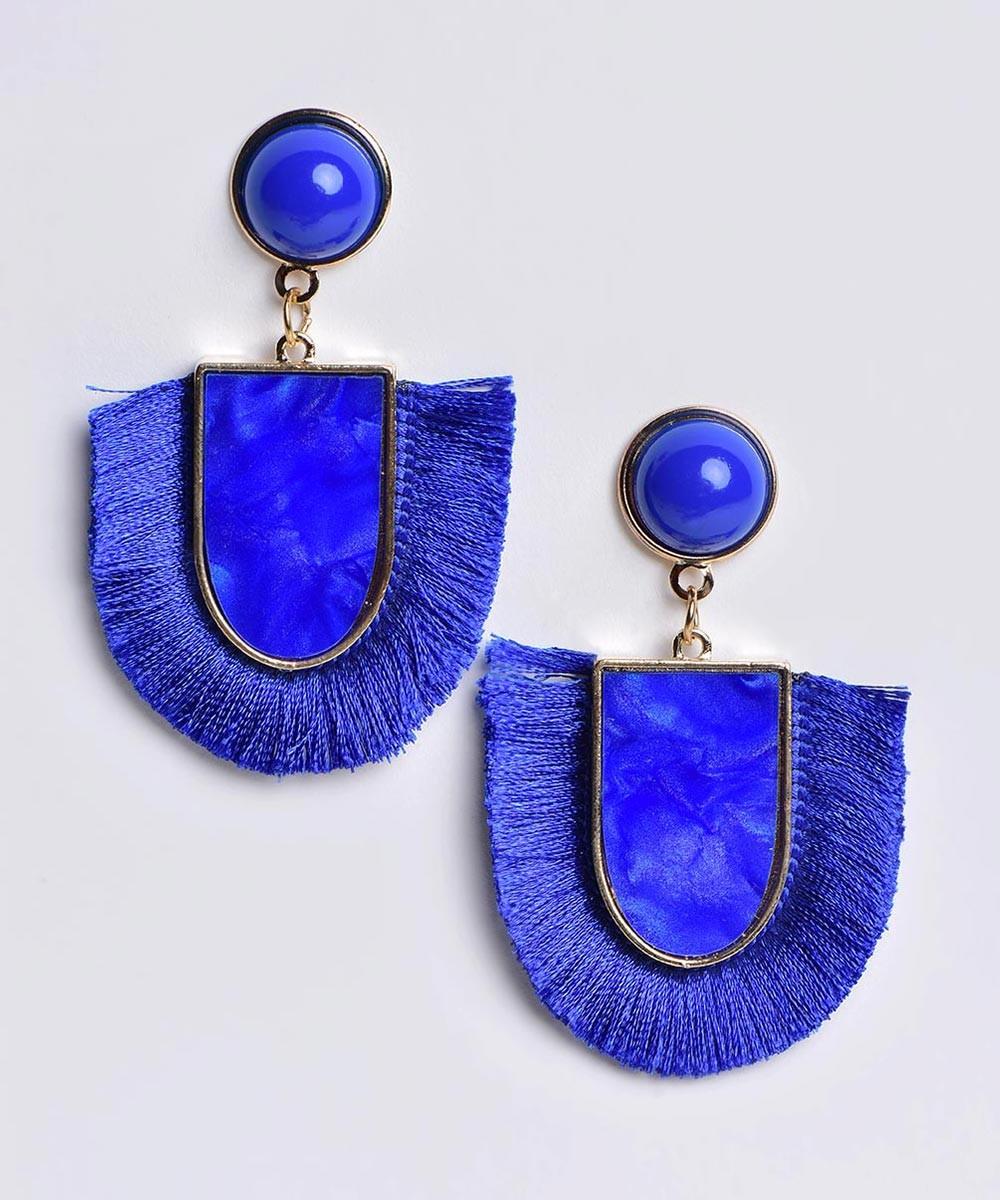 Clever so sweet earrings