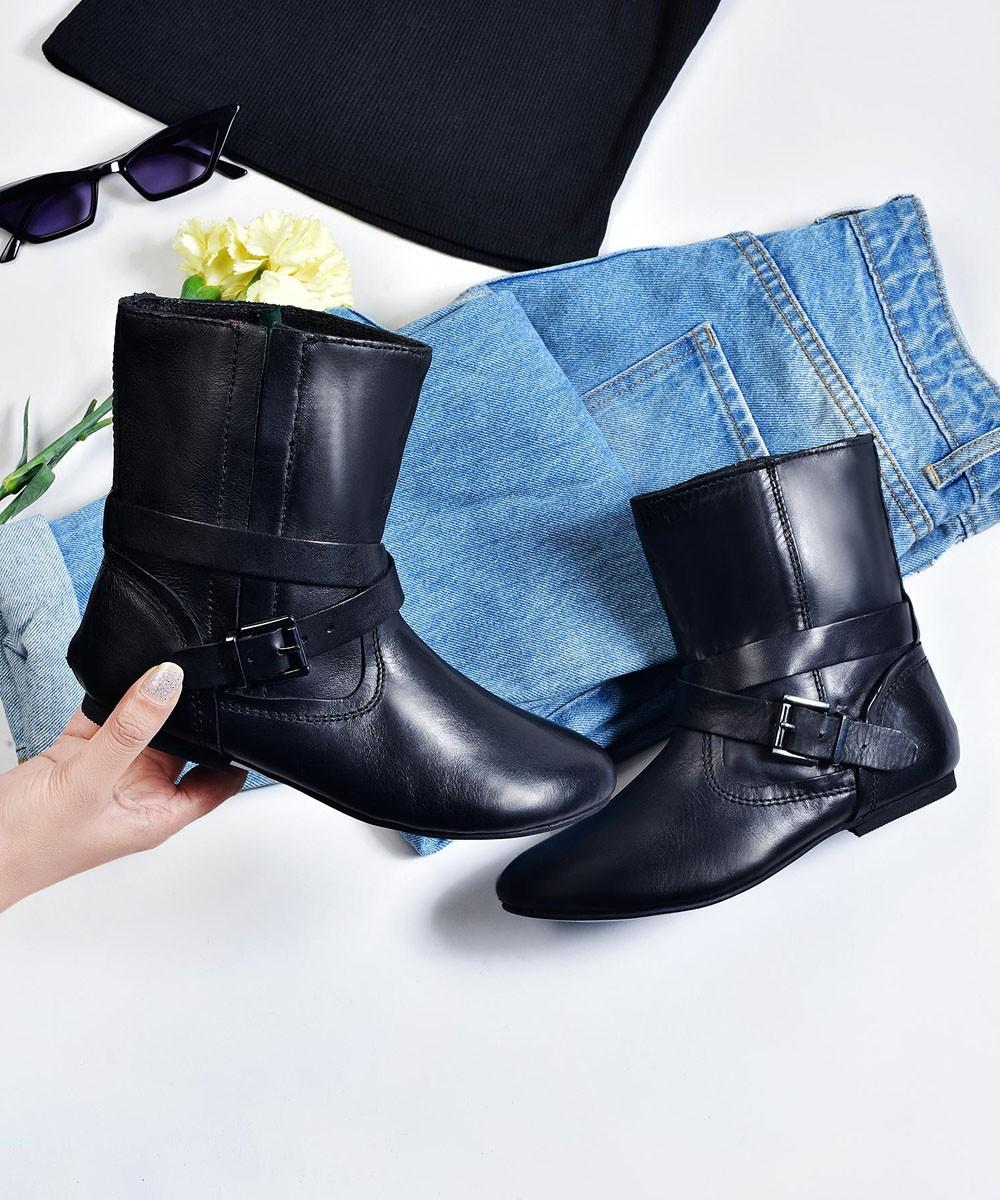 Shoes-Boot-Leather-Shop-JAN20-SB-Black-013