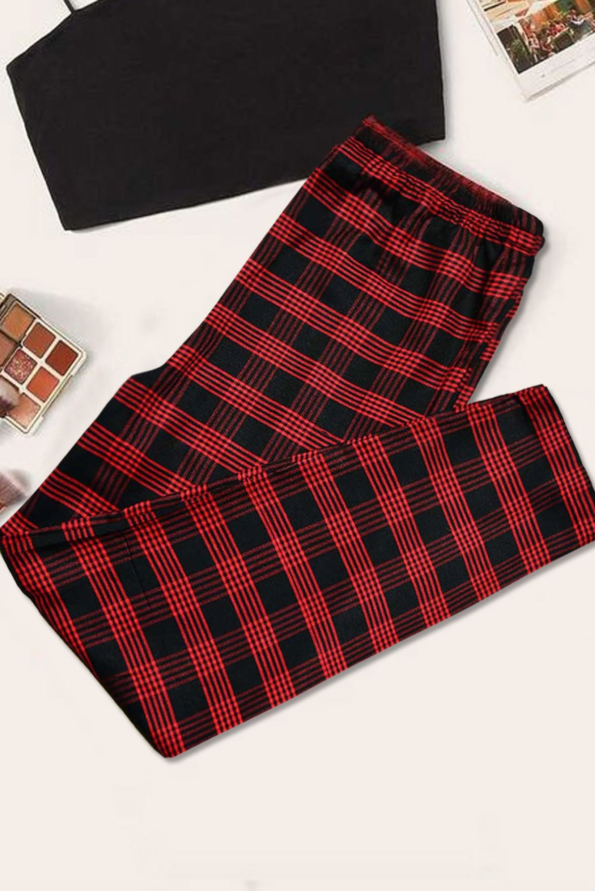 Carefree days trouser