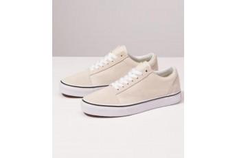 Minimal basic classic sneakers