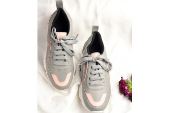 Mary tale chunky sneakers