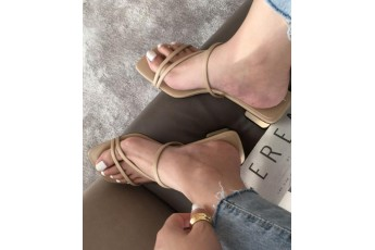 Be the buyer shoe 61831