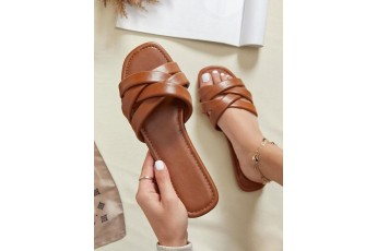 Coffee date for me flats