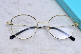 Desert Sunglasses