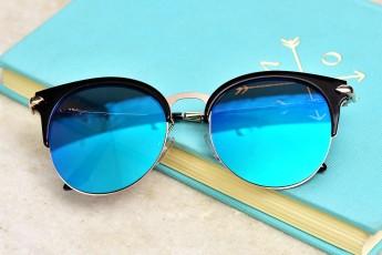 Journey sunglasses